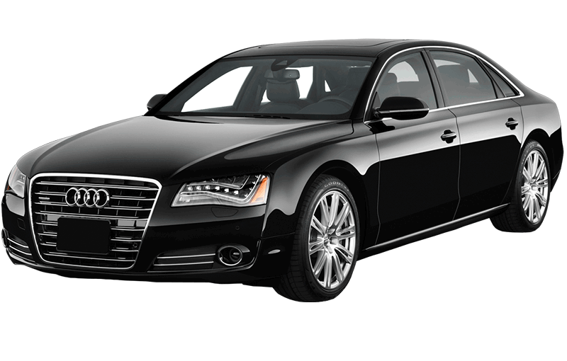 https://www.armouredshielding.com/images/overview/armoured-audi-a8.png