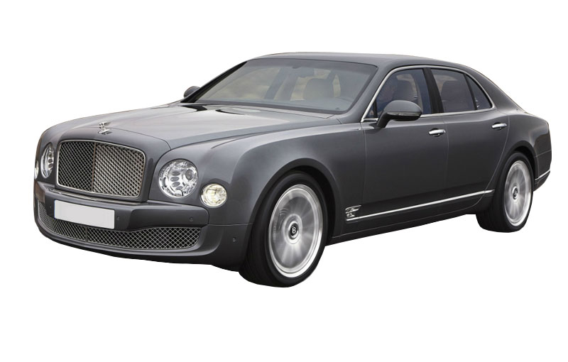 armoured-bentley-mulsanne