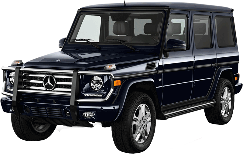 armoured mercedes benz g63 for sale armoured shielding. Black Bedroom Furniture Sets. Home Design Ideas