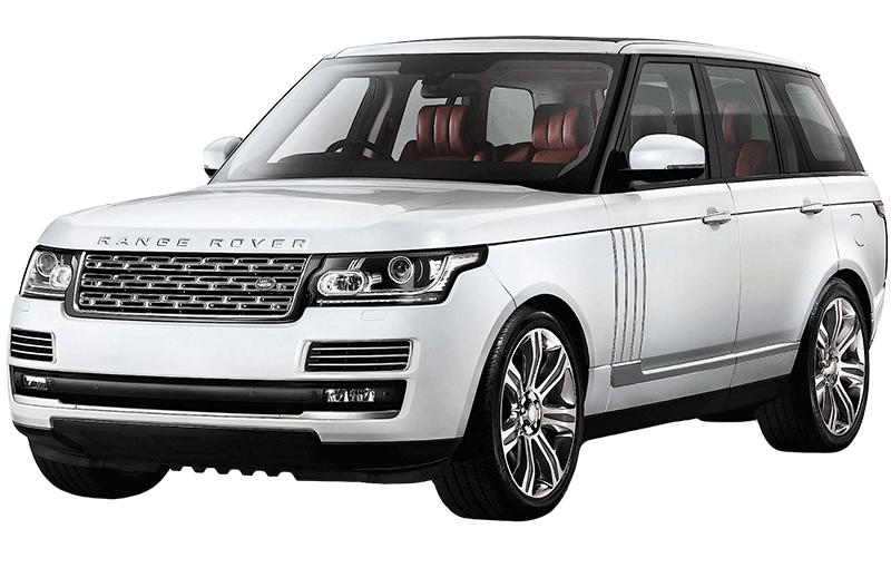 Armoured Range Rover For Sale Armoured Shielding