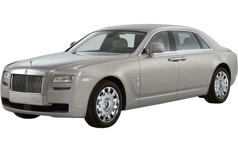 armoured-rolls-royce-ghost-series-2